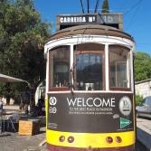 https://cactusandstyle.com/2017/10/17/road-trip-portugal-lisbonne-belem/