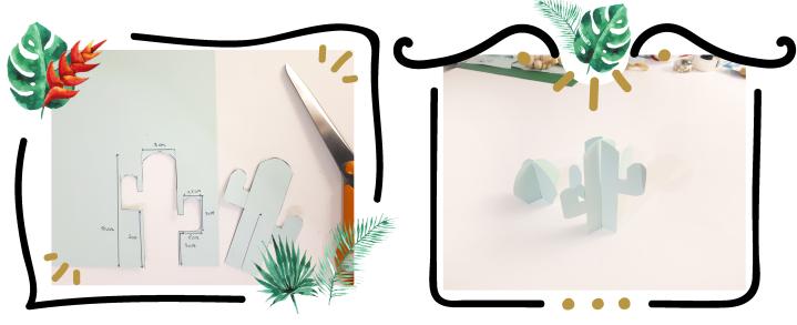 Etape3-4_DIY_cactus papier