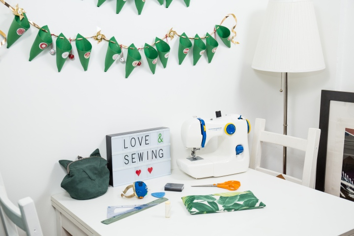 DIY-bouillotte-seche-couture-Cactus-and-style