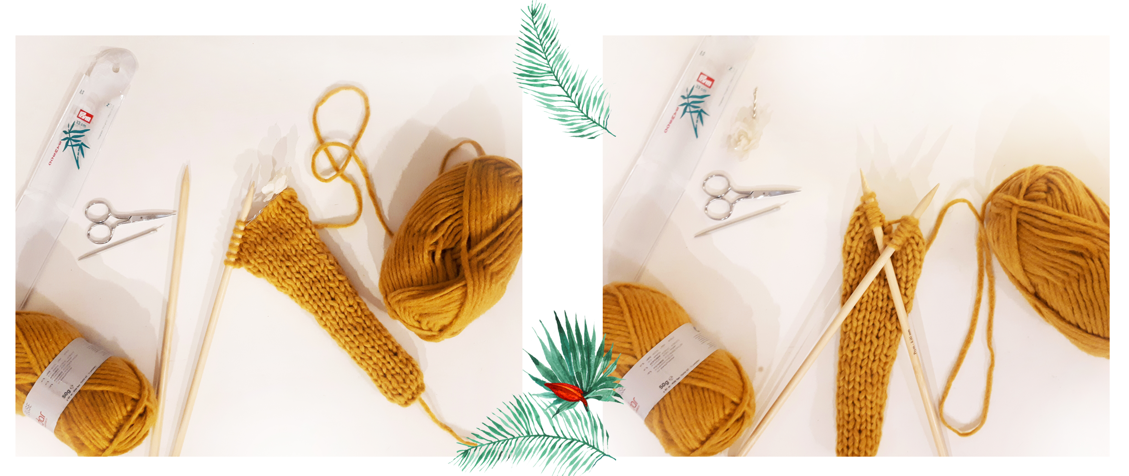 DIY-headband-twist-etape-3-4-Cactus-and-Style