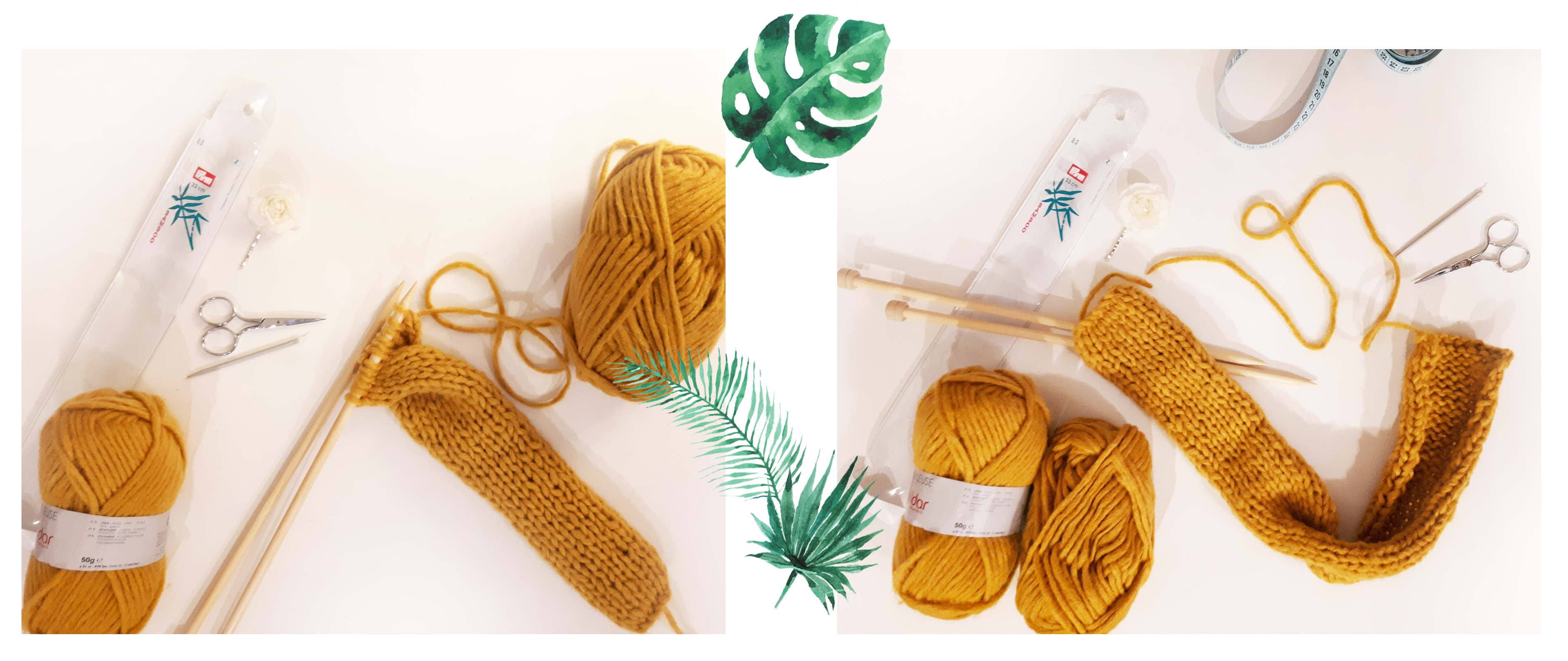 DIY-headband-twist-etape-5-6-Cactus-and-Style