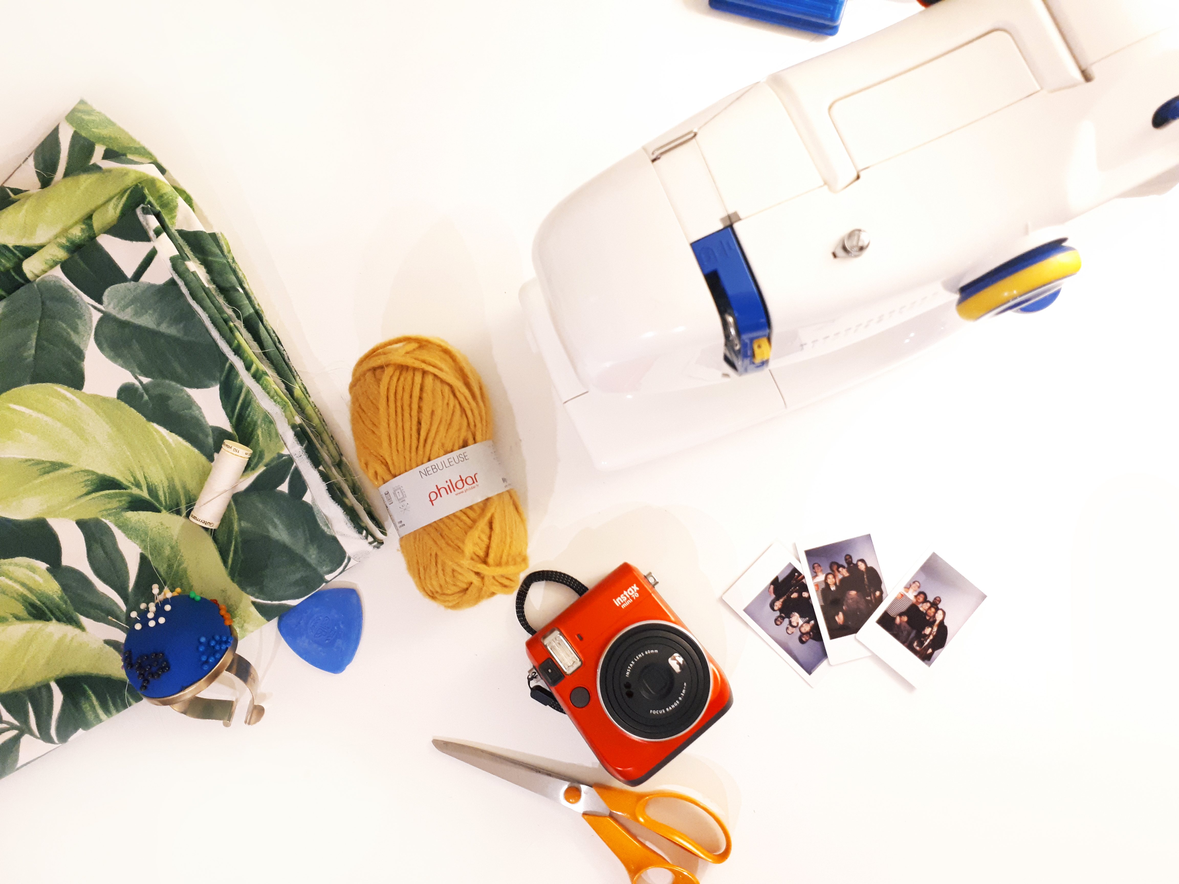Outils-essentiels-blog-DIY-Cactus-and-style