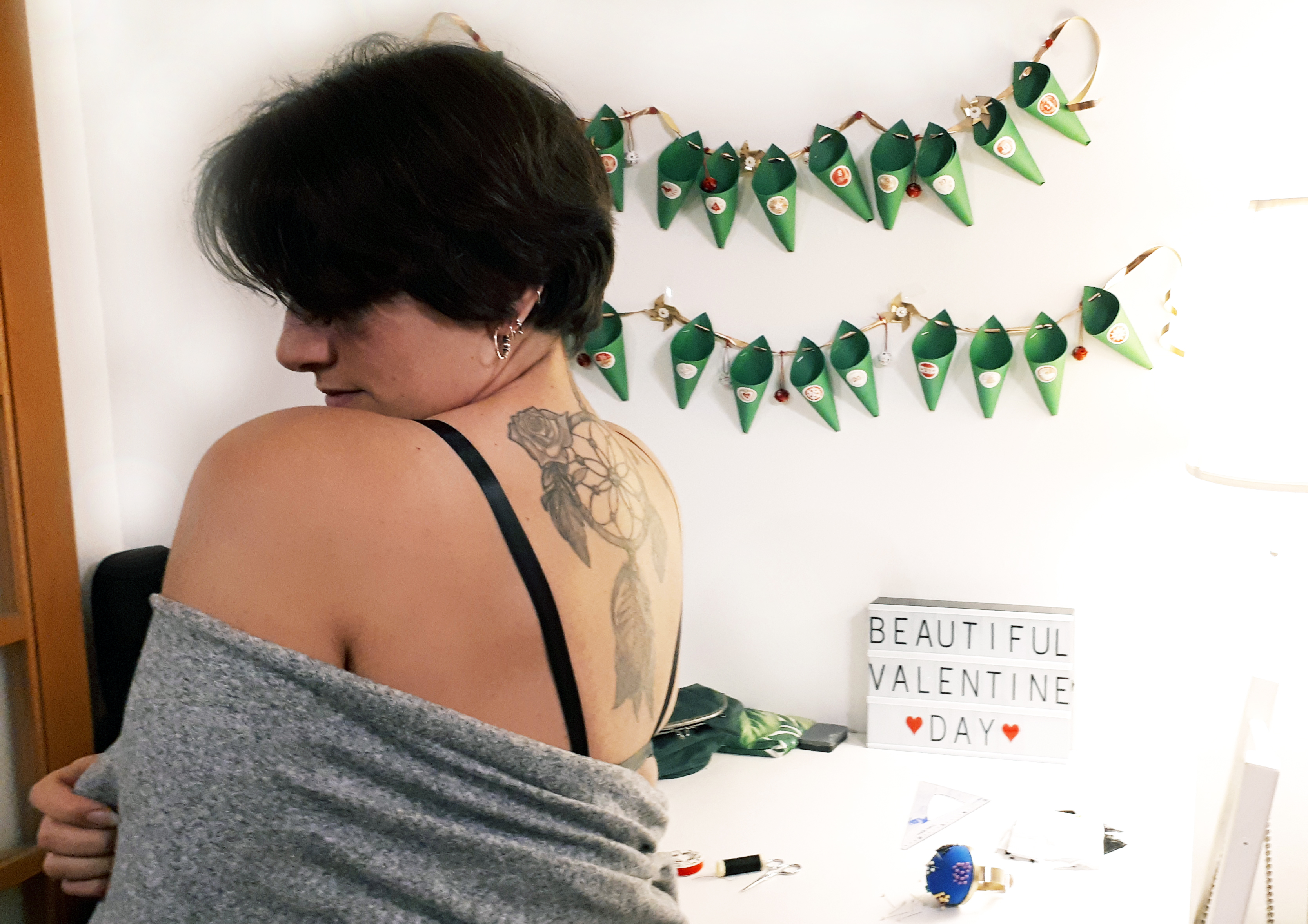DIY-bralette-Cactus-and-Style
