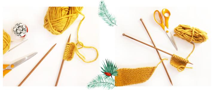 DIY-noeud-laine-tricot-etape-3-4-Cactus-and-Style