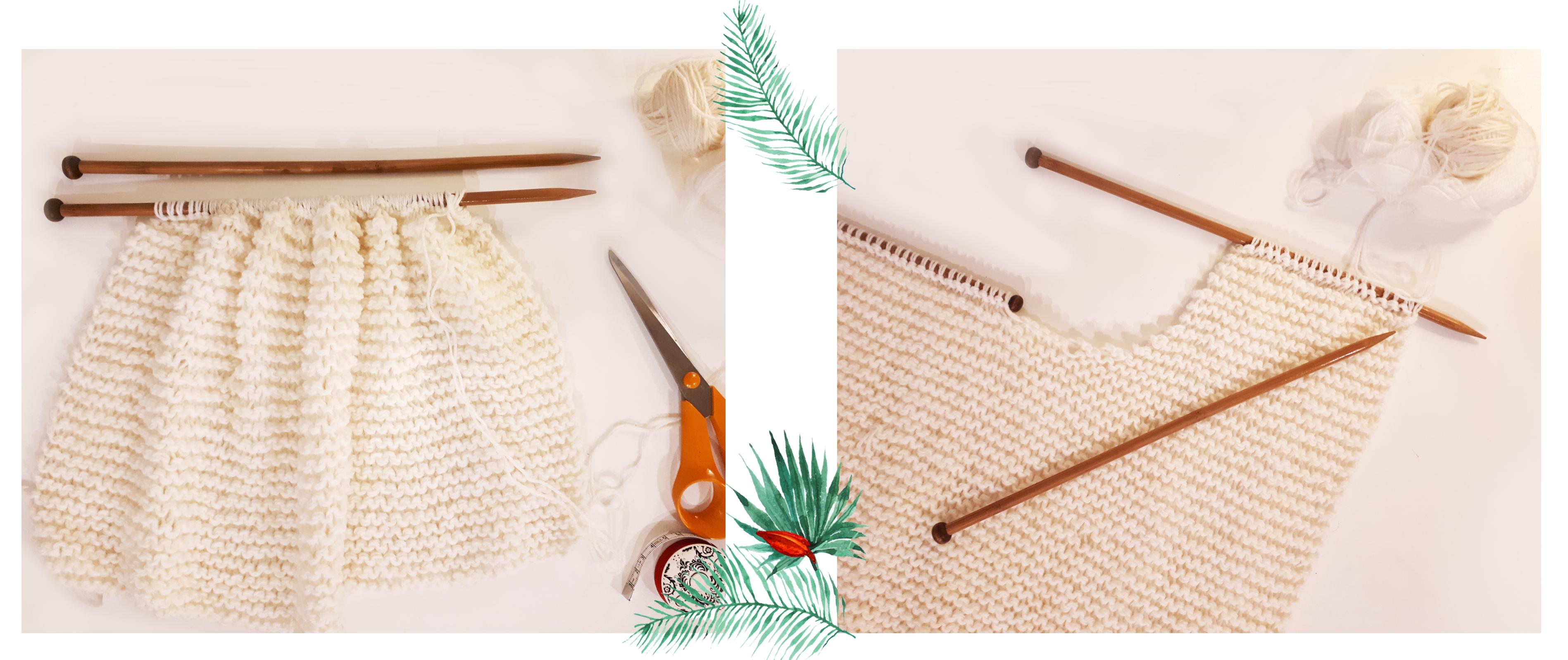 DIY-pull-tricot-laine-etape-3-4