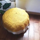 https://cactusandstyle.com/2018/04/24/diy-deco-pouf-crochet-faire-soi-meme-zpaghetti/