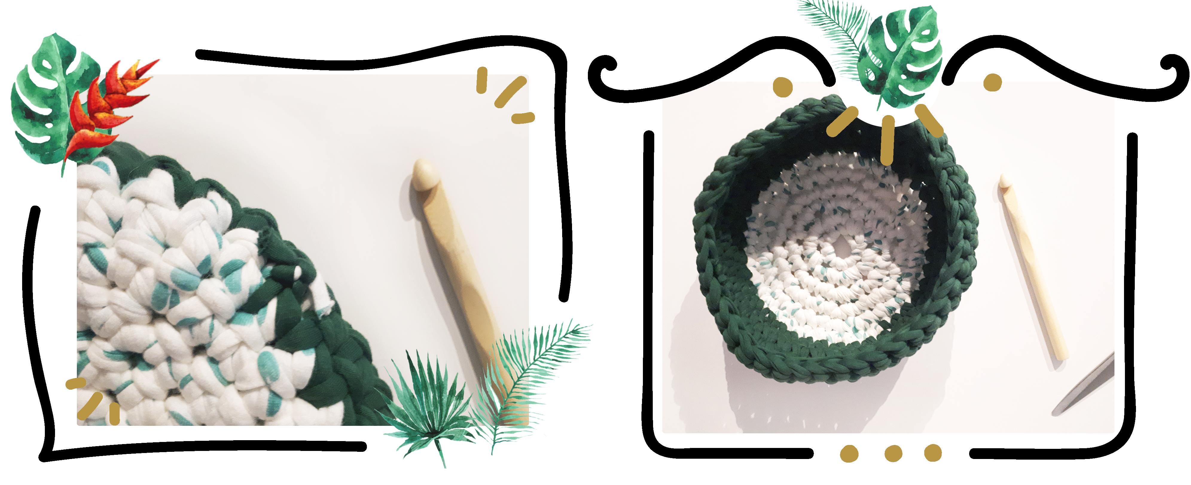DIY-panier-crochet-kooked-etape-11-12