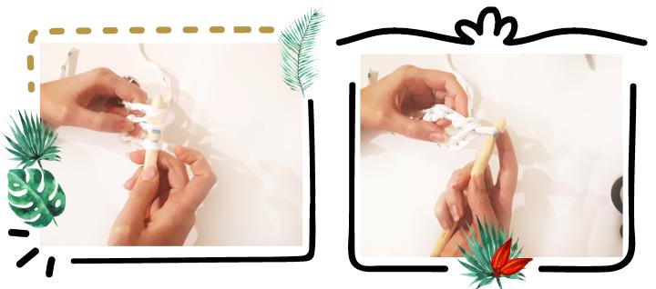 DIY-panier-crochet-kooked-etape-5-6