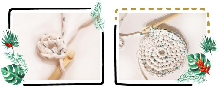 DIY-panier-crochet-kooked-etape-9-10