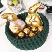 https://cactusandstyle.com/2018/04/03/diy-deco-crochet-panier-oeufs-paques-corbeille-fruit/
