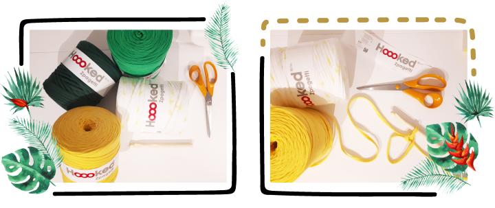 DIY-pouf-crochet-etape-1-2-Cactus-and-Style