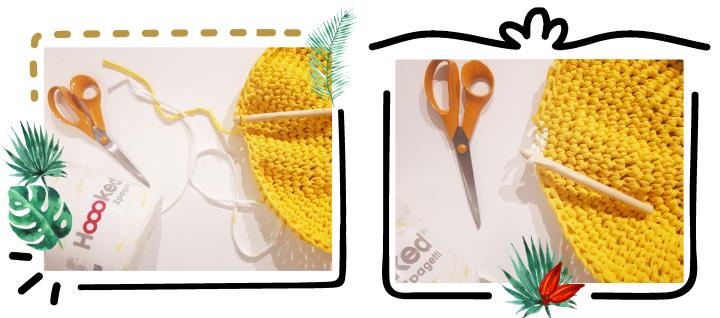 DIY-pouf-crochet-etape-5-6-Cactus-and-Style