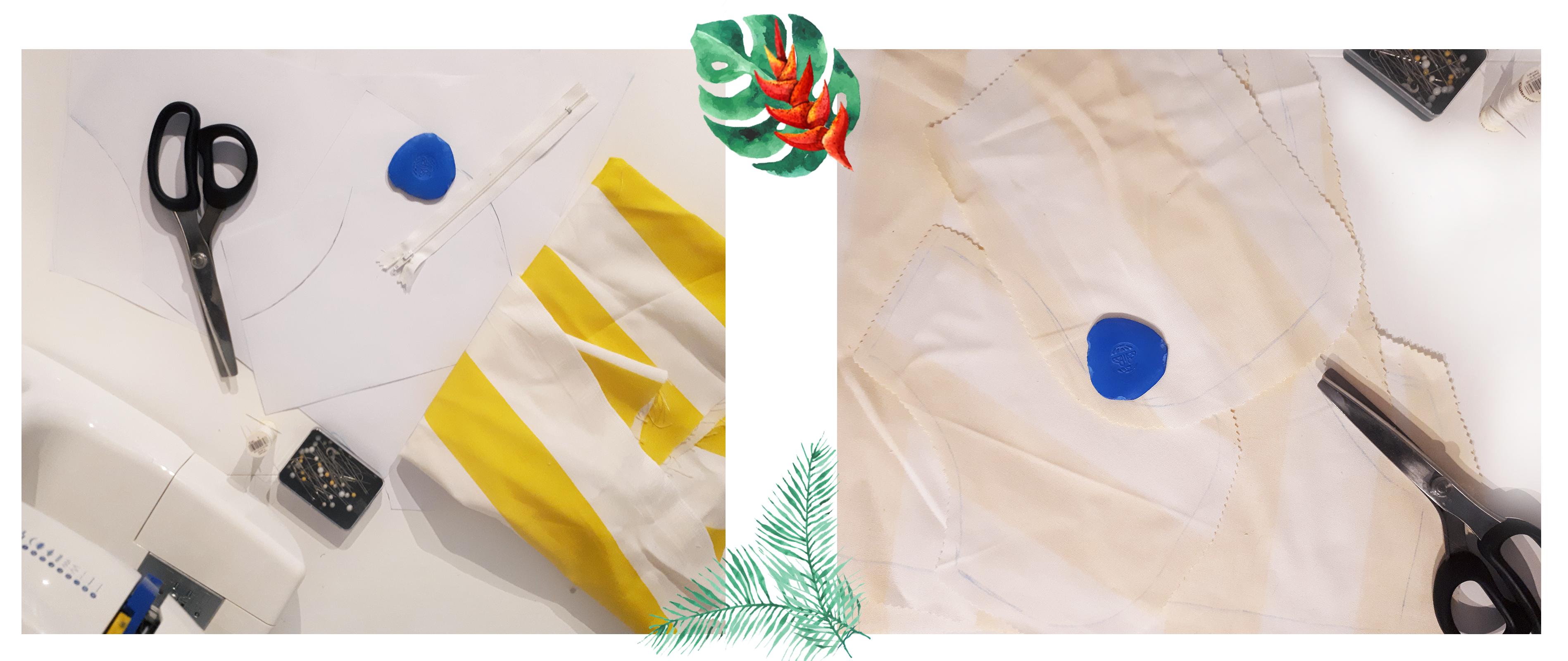 DIY-short-taille-haute-patron-etape-1-2-Cactus-and-style