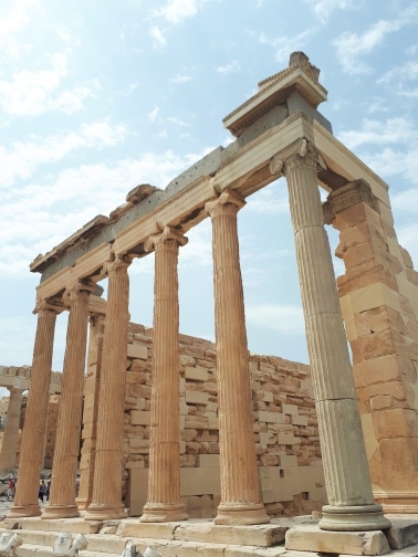 https://cactusandstyle.com/2018/05/22/road-trip-athenes-grece-deux-jours/