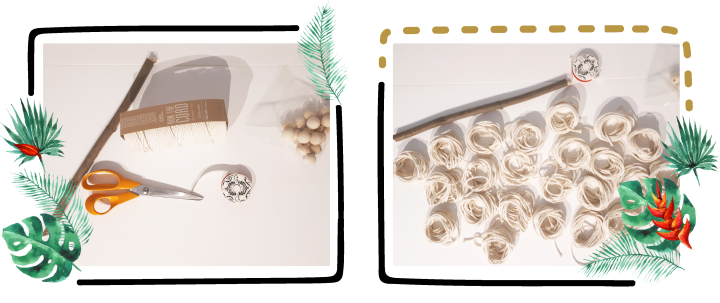 DIY-decoration-murale-macrame-etape-1-2-Cactus-and-Style