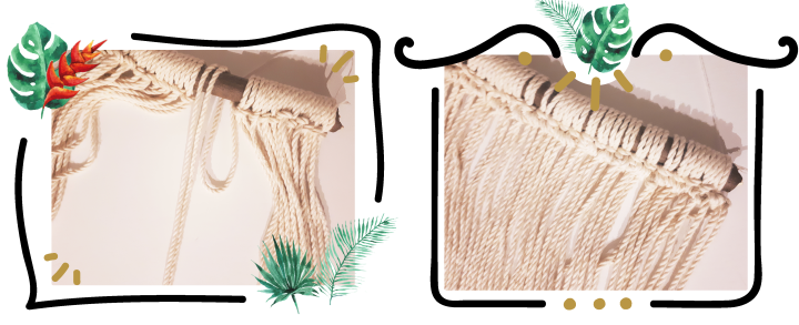 DIY-decoration-murale-macrame-etape-3-4-Cactus-and-Style