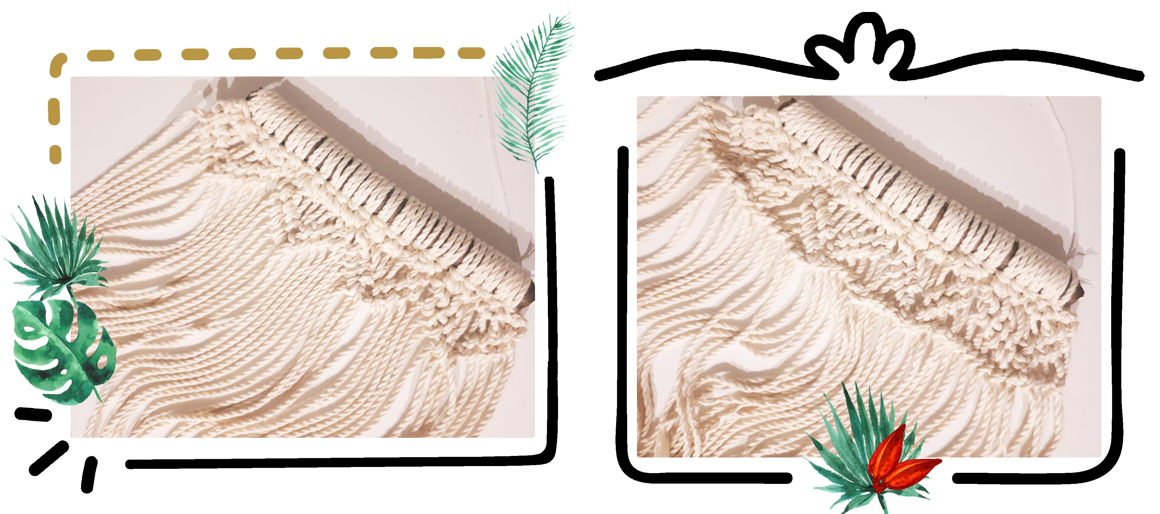 DIY-decoration-murale-macrame-etape-5-6-Cactus-and-Style