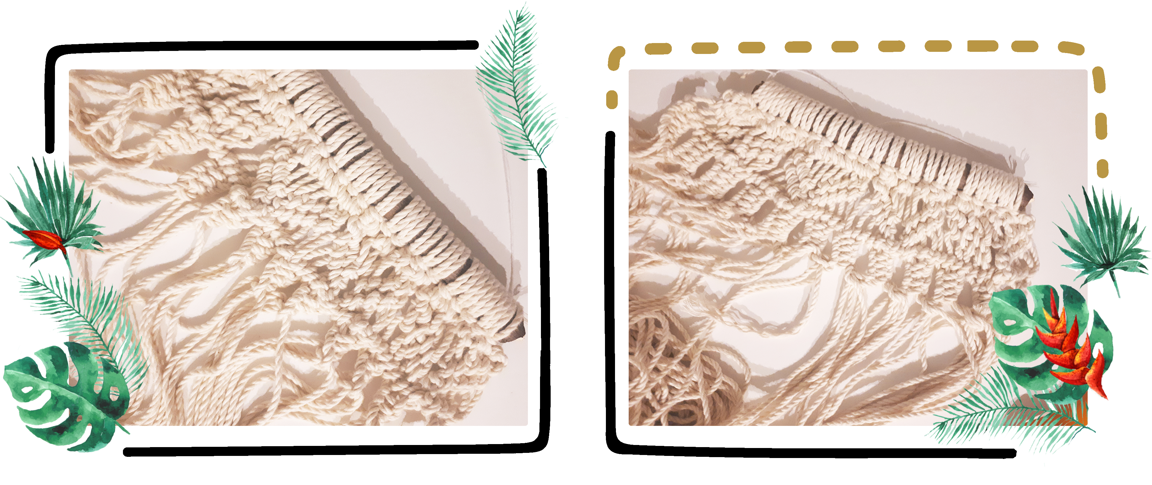 DIY-decoration-murale-macrame-etape-7-8-Cactus-and-Style