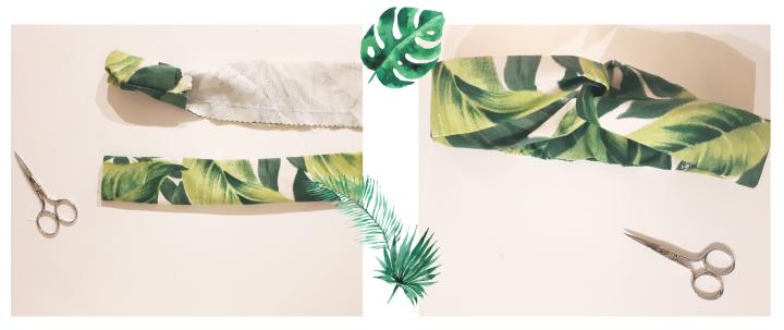 DIY-headband-tissu-etape-5-6-cactus-and-style