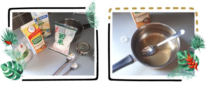 DIY-cuisine-bubble-tea-matcha-etape-1-2-Cactus-and-Style