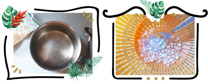 DIY-cuisine-bubble-tea-matcha-etape-3-4-Cactus-and-Style
