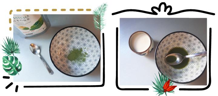 DIY-cuisine-bubble-tea-matcha-etape-5-6-Cactus-and-Style
