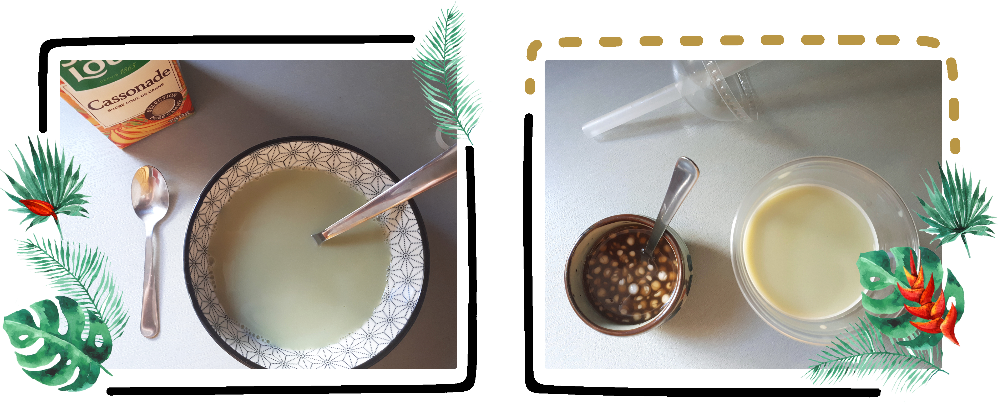 DIY-cuisine-bubble-tea-matcha-etape-7-8-Cactus-and-Style