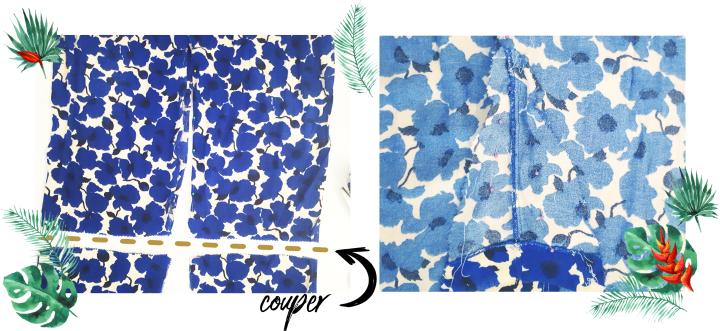 DIY-avant-apres-pantalon-jupe-couture-etape-3-4-Cactus-and-Style