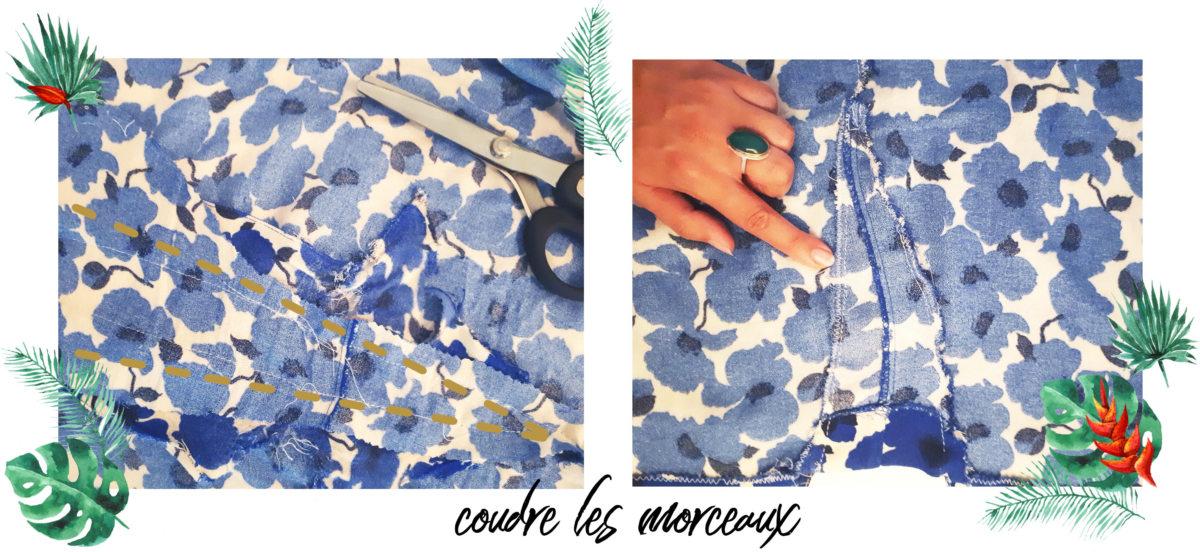 DIY-avant-apres-pantalon-jupe-couture-etape-5-6-Cactus-and-Style