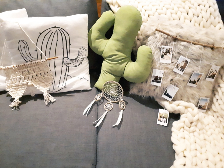 DIY-deco-hygge-Cactus-and-Style