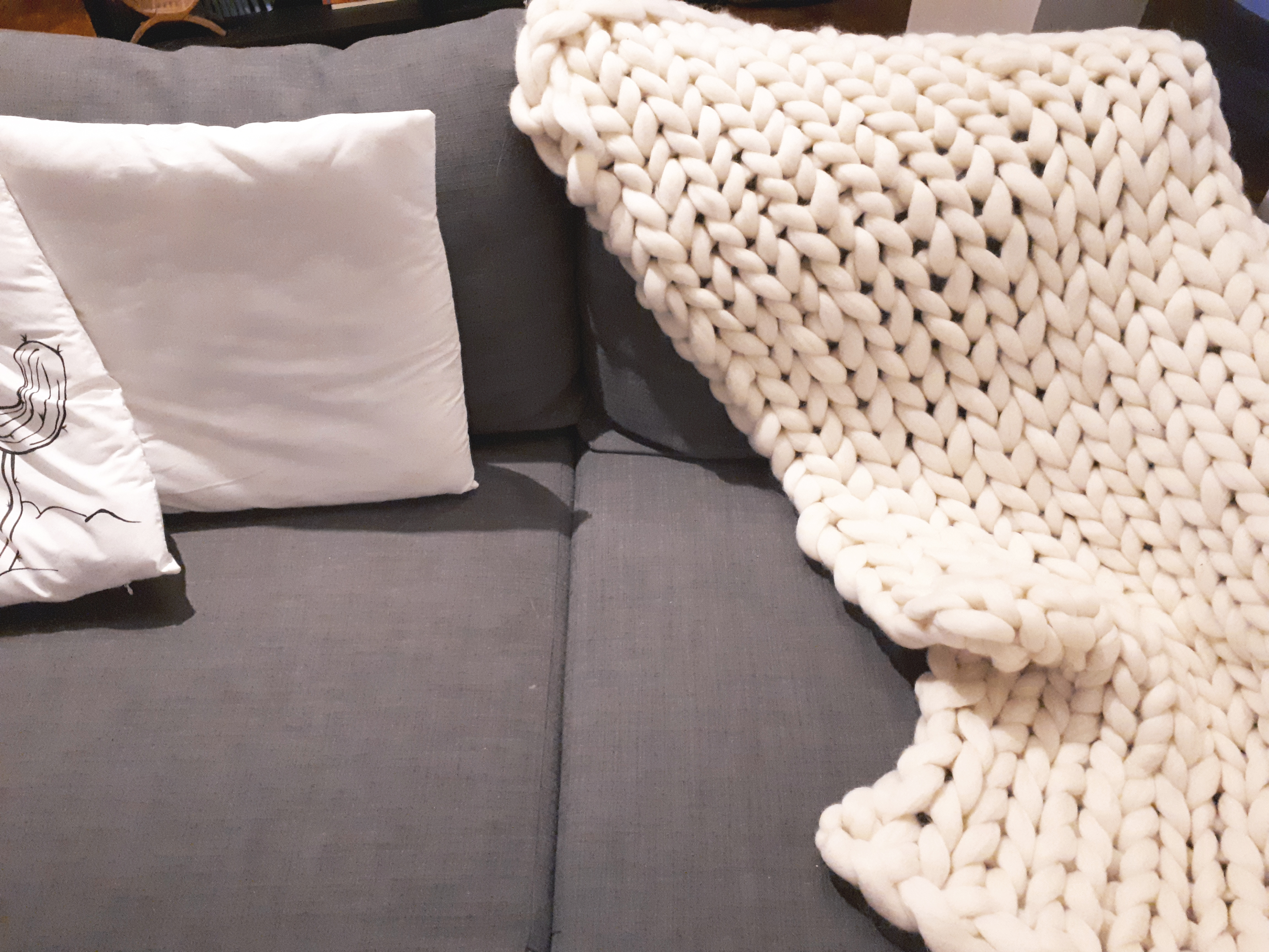 DIY-deco-hygge-couette-maxi-laine-Cactus-and-Style