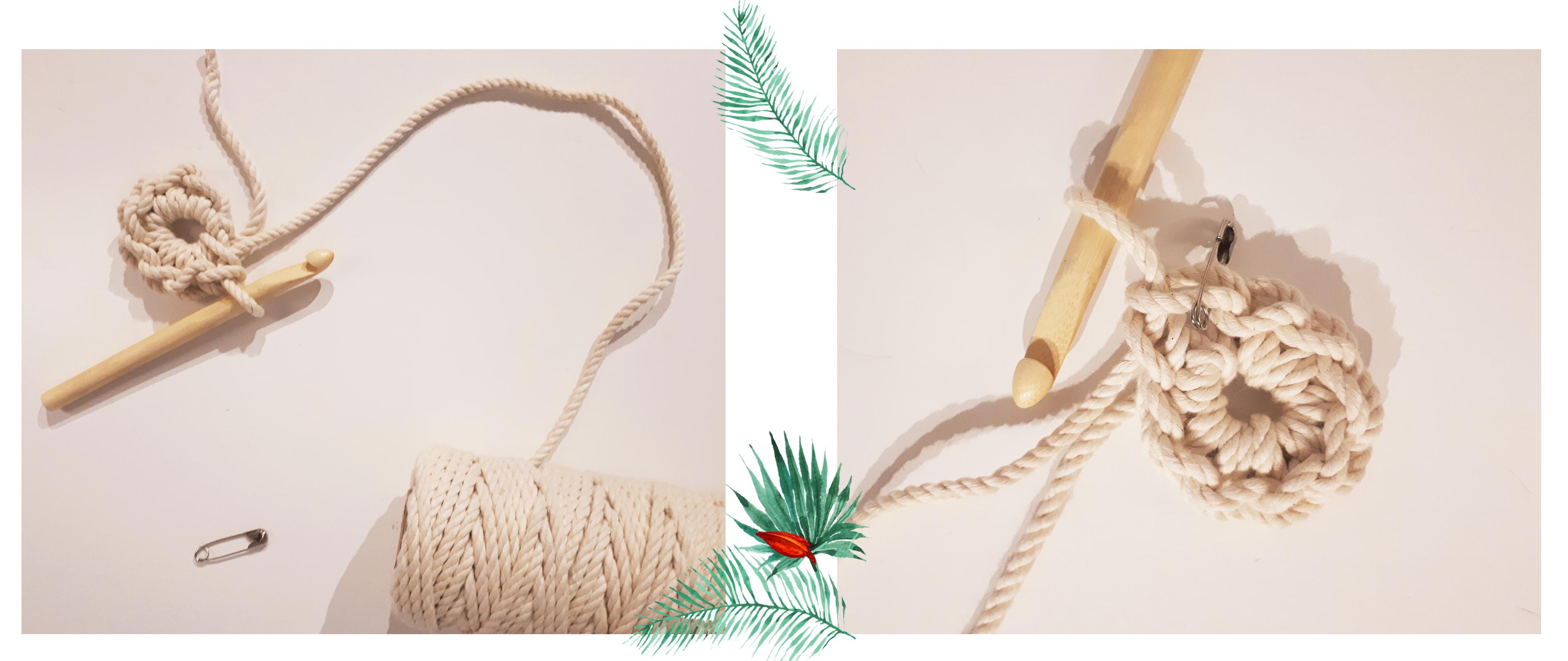 DIY-sac-rond-crochet-etape-3-4-Cactus-and-Style