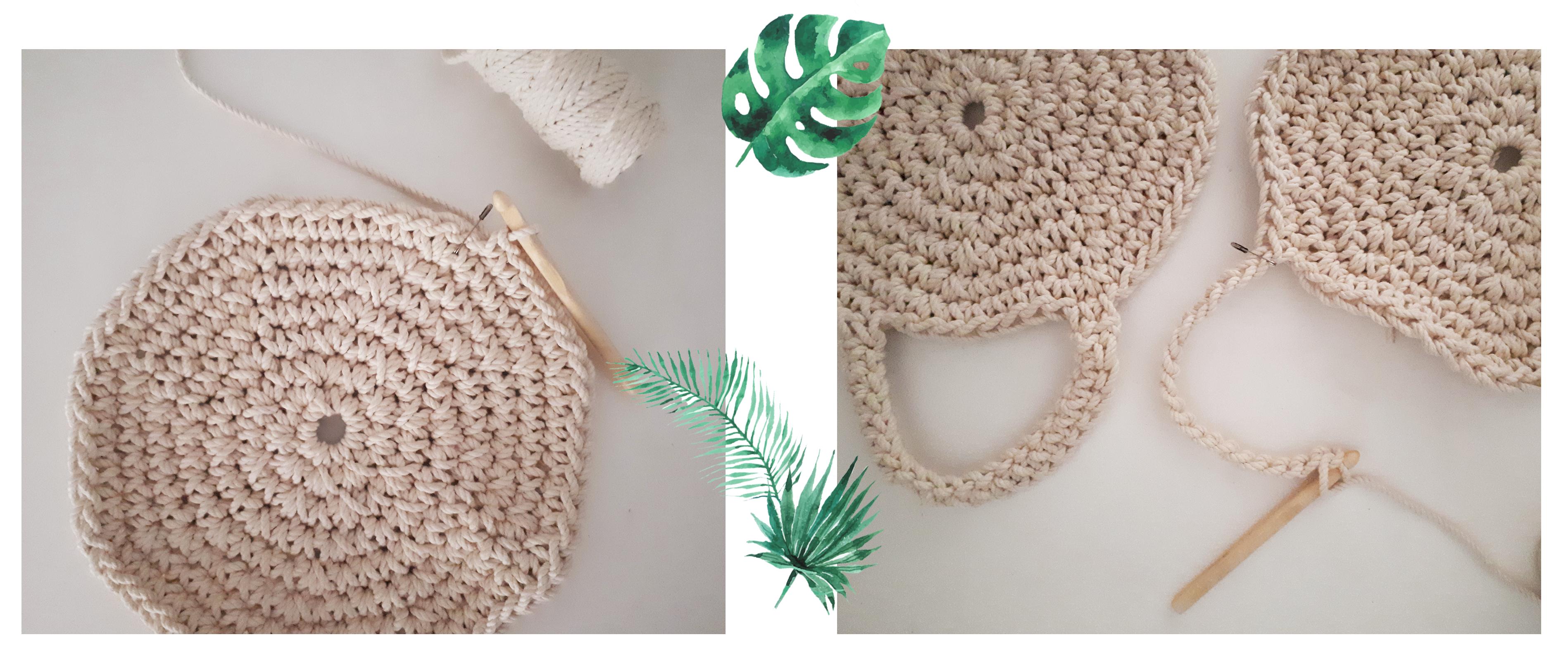 DIY-sac-rond-crochet-etape-5-6-Cactus-and-Style