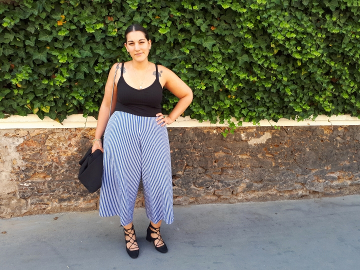 DIY-Pantalon-portefeuille-couture-Cactus-and-Style
