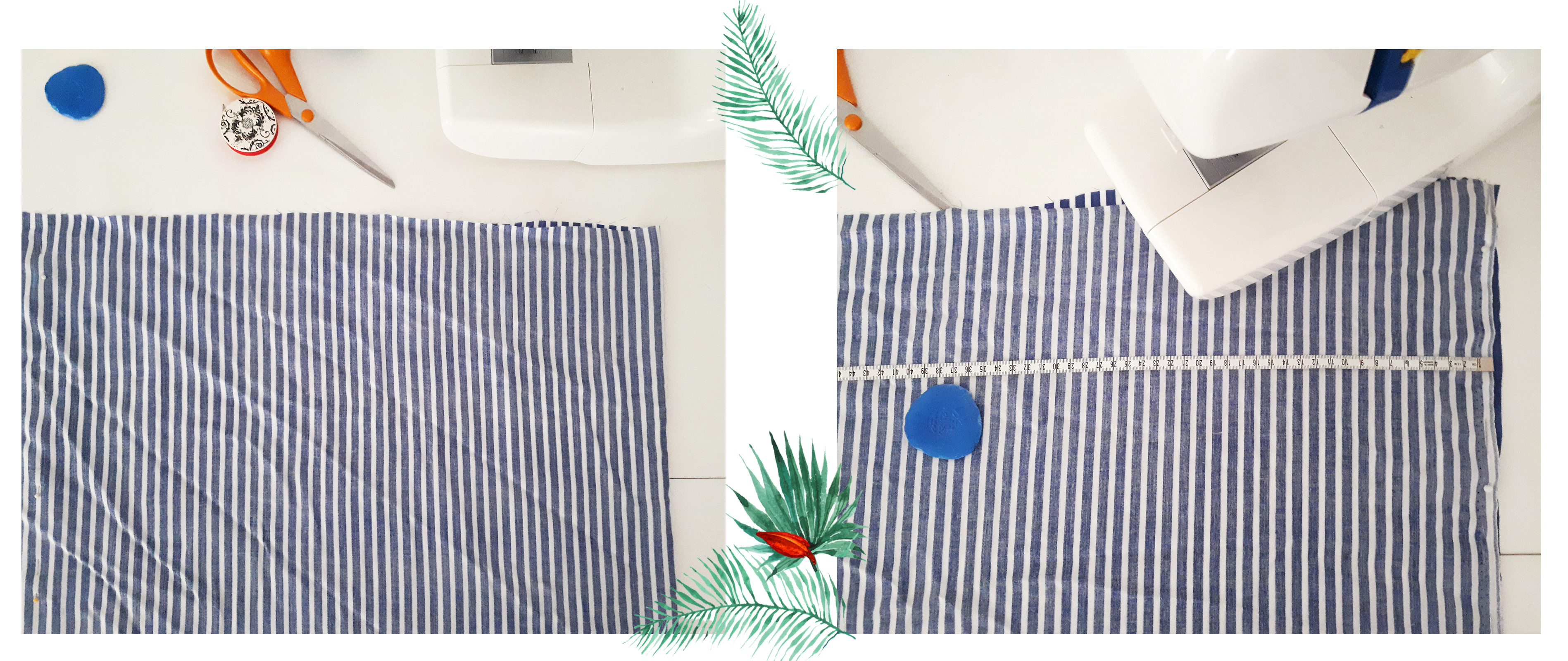 DIY-Pantalon-portefeuille-etape-3-4-Cactus-and-Style