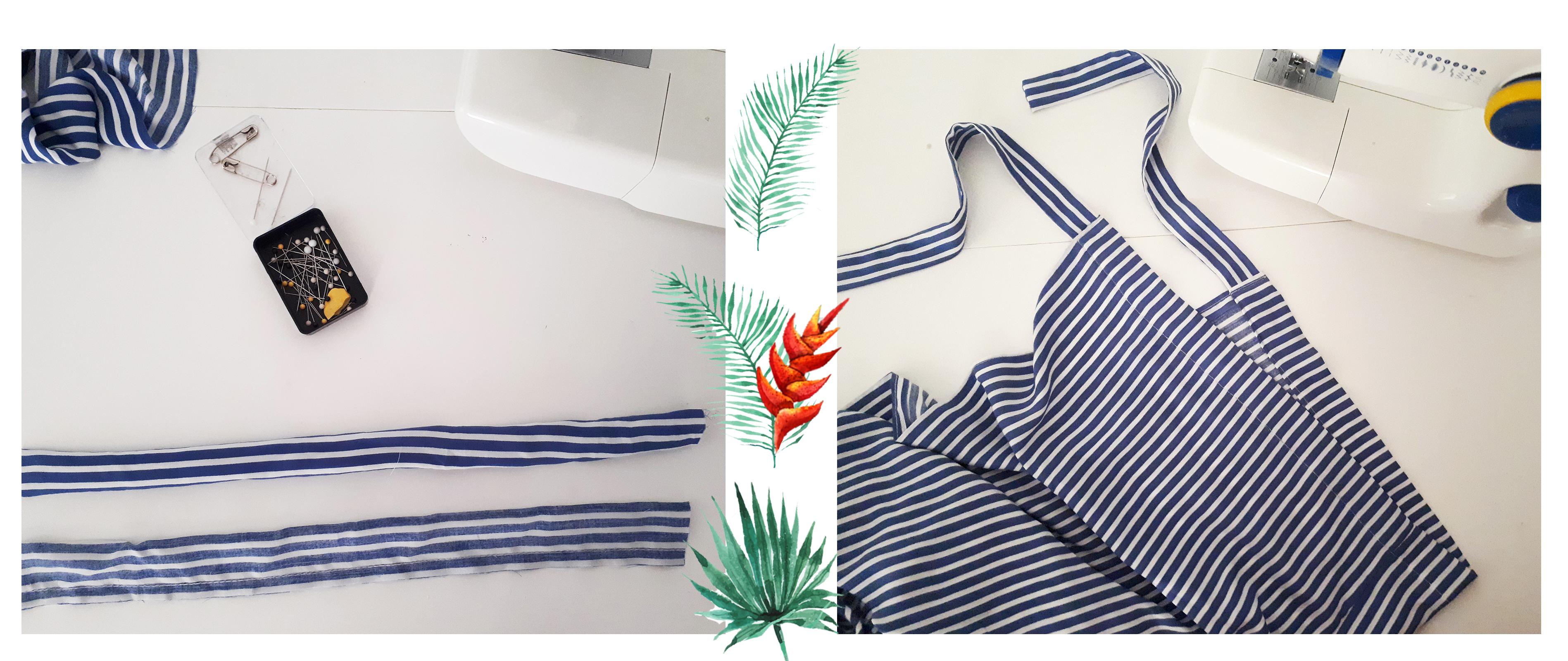 DIY-Pantalon-portefeuille-etape-7-8-Cactus-and-Style