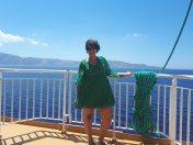 https://cactusandstyle.com/2018/08/14/road-trip-deux-jours-ile-santorin-grece-vacances/