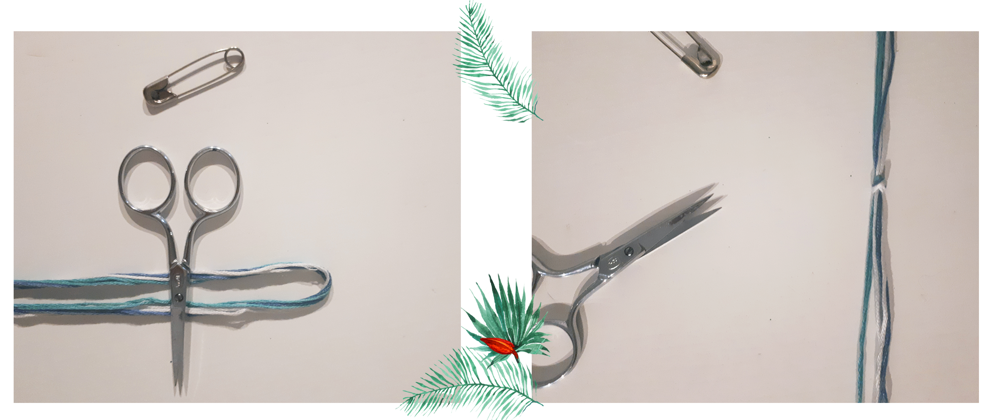 DIY-bracelet-bresilien-etape-3-4-Cactus-and-Style
